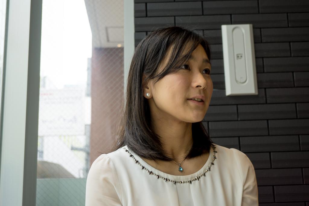 轡田いずみさん 次のキャリア